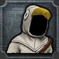 Assassin.png