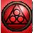 Element Death (Wizard Wars).png