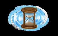 Magick time warp.png