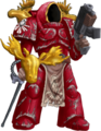 Space wizard.png