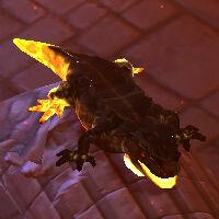 Fire Drake.jpg