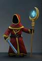 Wizard Staff (Magicka 2)s.png