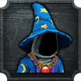 Icon Astronamer Robe.png