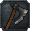 Icon Bearded Axe.png