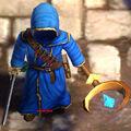 Wizard Vanilla2.jpg