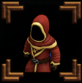 Wizard robe icon.PNG