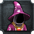 Icon Astronomer Robe(pink).png