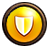 Element Shield (Wizard Wars).png
