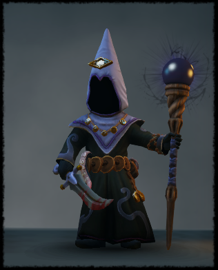 Cultist Robe.PNG