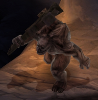 Cave Troll Armed.png