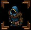 Vanir robe icon.PNG