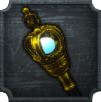 Icon Founder's Staff.png