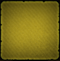 Scavenger yellow skin.PNG