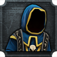Icon Acolyte Robe(blue).png