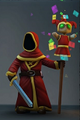 Jester Staff (Magicka 2)s.png