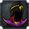 Icon Vizier Robe.png