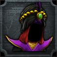 Icon Vizier Robe.png