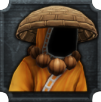 Icon Wuxia Robe.png