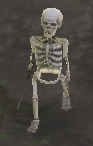 Skeleton soldier.png
