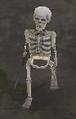 Skeleton soldier.png
