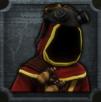 Icon Pyromaniac Robe.png