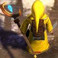 Wizard Vanilla4.jpg