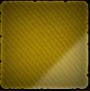 Warlock yellow skin.PNG