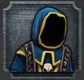 Blue warlock.png