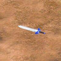 Sword of the masters.jpg