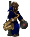 EpicSax wizard.png