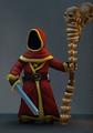 Skull Staff (Magicka 2)s.png