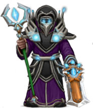 Epic mage.png