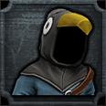 Icon Faithful Assassin Robe.png