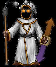 Reddit wizard.png