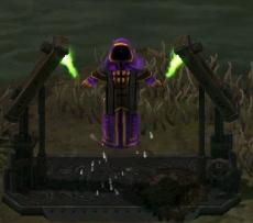 Grimnir casting spell.png