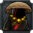 Icon Black Wuxia Robe.png