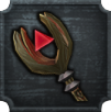 Icon Acolyte's Staff.png