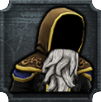 Awesome Headmaster Robe.png