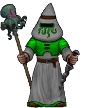 Cultist wizard.png
