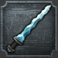 Frost cleaver.png