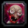 Icon raise dead.png