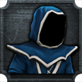Icon Daft Robe(blue).png
