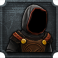 Icon Ceremonial Hardened Robe.png