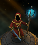 Epic Crystal Staff2.png
