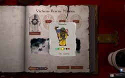 Magicka-vietnam01.jpg