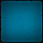 Winter ruler blue skin.PNG
