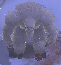 Snowtroll.png