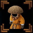 Wuxia robe icon.PNG