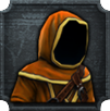 Icon Wizard Robe (Orange).png