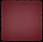Gusoku red skin.PNG
